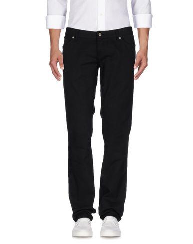 Джинсовые брюки JOHN RICHMOND 42565781GO