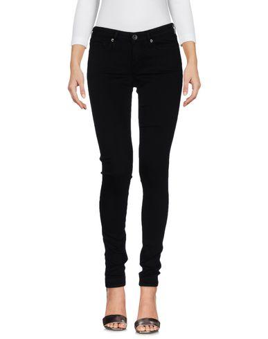 Джинсовые брюки LEVI'S® MADE & CRAFTED™ 42565807NU