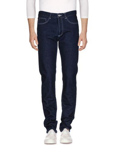 Джинсовые брюки GIVENCHY 42565880MV