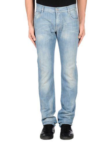 Джинсовые брюки SCERVINO STREET 42565910AH