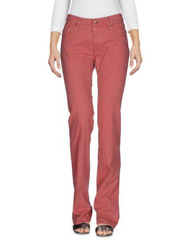 Джинсовые брюки PAUL & JOE SISTER 42566238MR