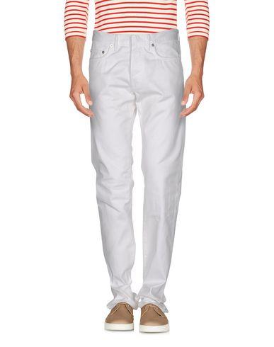 Джинсовые брюки DIOR HOMME 42566273PN