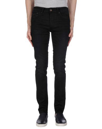 Джинсовые брюки GARCIA JEANS 42566513GL