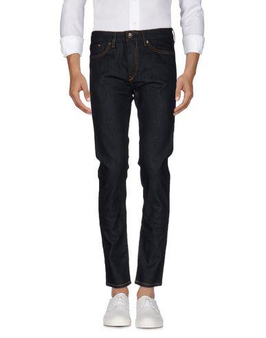 Джинсовые брюки GARCIA JEANS 42566515VV