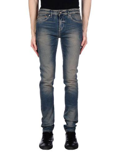 Джинсовые брюки GARCIA JEANS 42566522WO