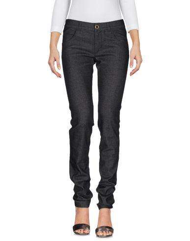 Джинсовые брюки DIOR 42566630DR