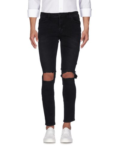Джинсовые брюки ONLY & SONS 42566698GM