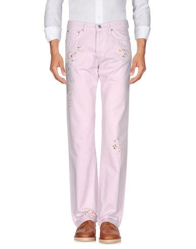 Повседневные брюки ICE B ICEBERG 42566794HB