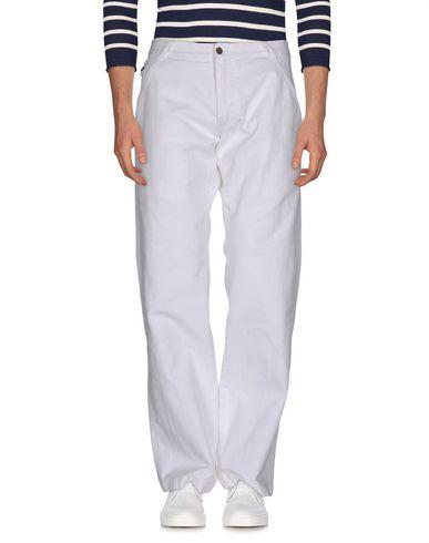 Джинсовые брюки EXTE 42566809QG