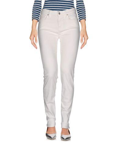 Джинсовые брюки SELECTED FEMME 42566883MI