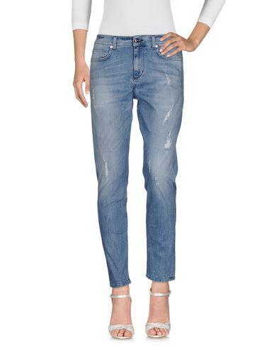 Джинсовые брюки SELECTED FEMME 42566932AF