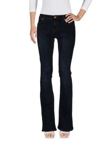 Джинсовые брюки MICHAEL KORS 42567030UE