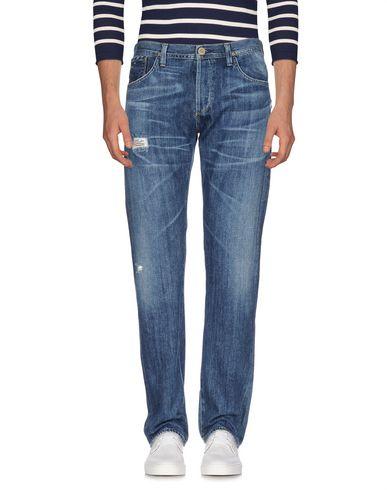 Джинсовые брюки CITIZENS OF HUMANITY 42567076ET