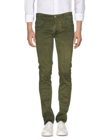 Джинсовые брюки ONE GREEN ELEPHANT 42567083HN