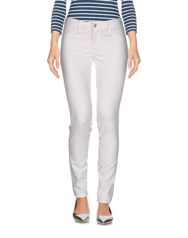 Джинсовые брюки GUESS BY MARCIANO 42567088UJ