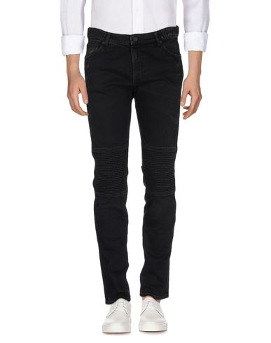 Джинсовые брюки KENZO 42567244KF