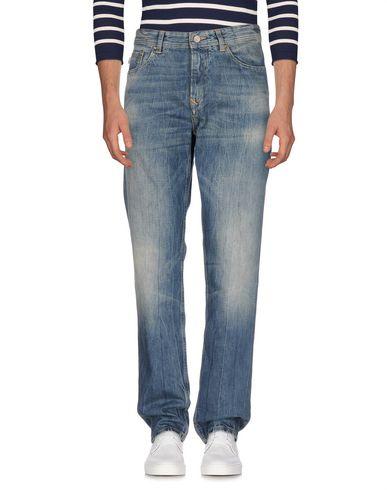 Джинсовые брюки TIMBERLAND 42567271MN