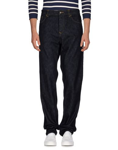 Джинсовые брюки TIMBERLAND 42567384EQ