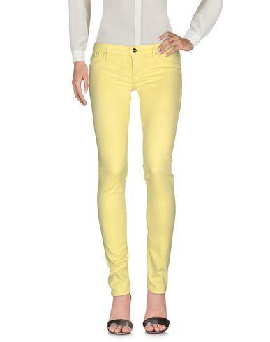 Повседневные брюки GAS 42567395HJ