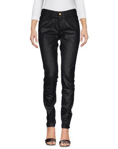 Джинсовые брюки GIVENCHY 42567453WH