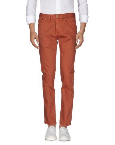 Джинсовые брюки TIMBERLAND 42567474UX