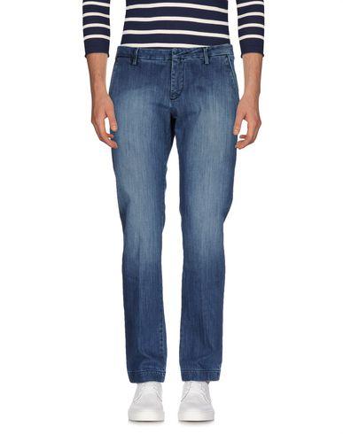 Джинсовые брюки MICHAEL COAL 42567611IB