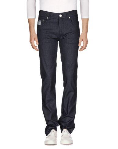 Джинсовые брюки BILLIONAIRE 42567712XR