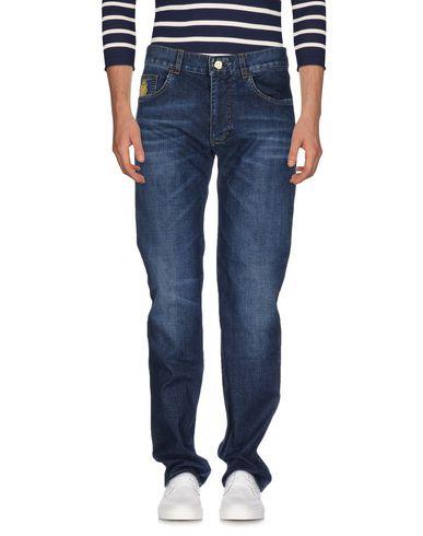 Джинсовые брюки BILLIONAIRE 42567748MP