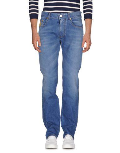 Джинсовые брюки BILLIONAIRE 42567770UV