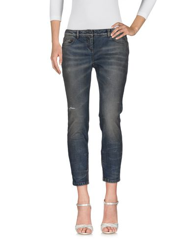 Джинсовые брюки FAITH CONNEXION 42567783PM