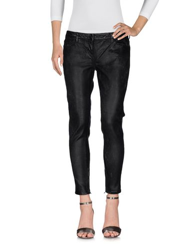 Джинсовые брюки FAITH CONNEXION 42567799TE