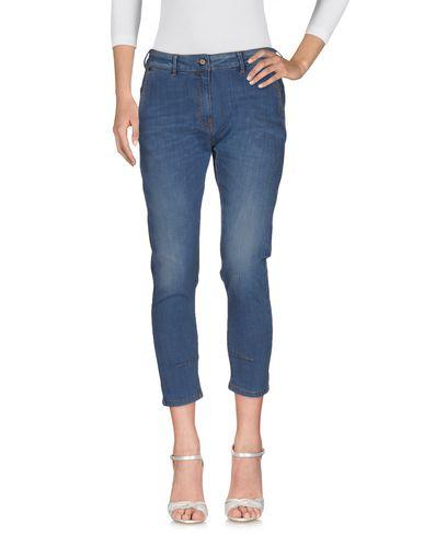 Джинсовые брюки BLAUER 42567900RQ