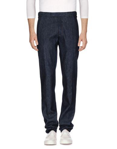 Джинсовые брюки DIOR HOMME 42568020WB