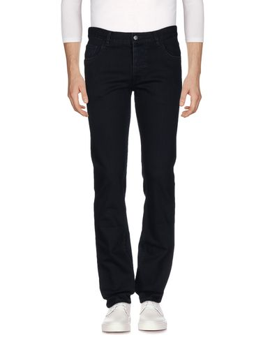 Джинсовые брюки PRADA 42568321UA