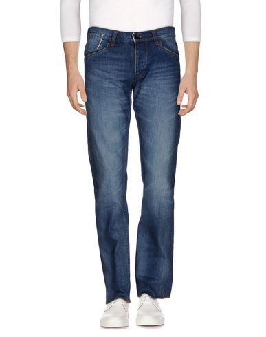 Джинсовые брюки BILLABONG 42568505EH
