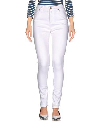 Джинсовые брюки TOM FORD 42568567BA