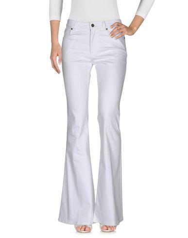 Джинсовые брюки TOM FORD 42568623QT