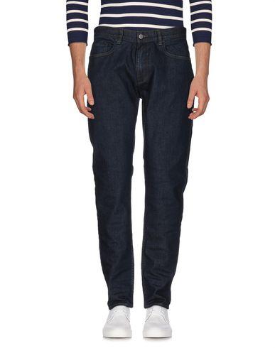 Джинсовые брюки MATIX 42568720BS
