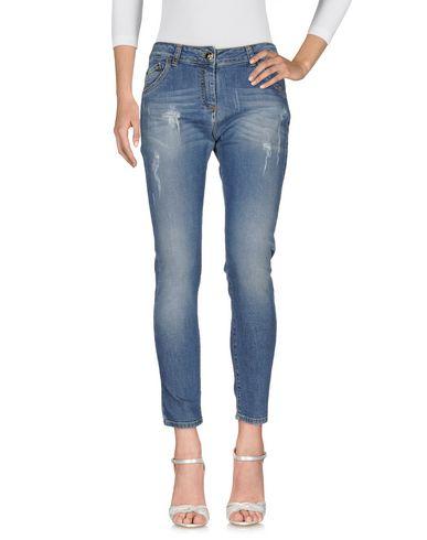 Джинсовые брюки ANIYE BY 42568788QN