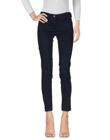 Джинсовые брюки COAST WEBER & AHAUS 42568901AG