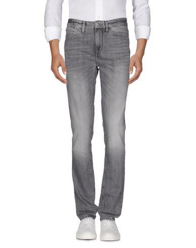 Джинсовые брюки TIMBERLAND 42568940BM