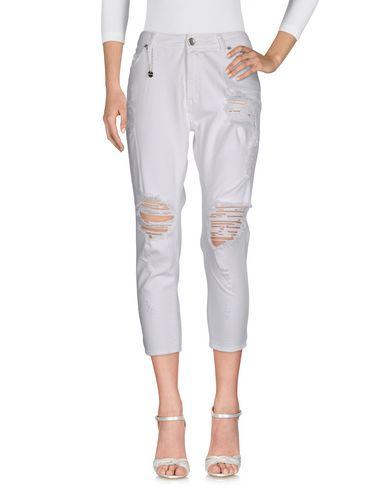 Джинсовые брюки IMPERIAL 42569038DH