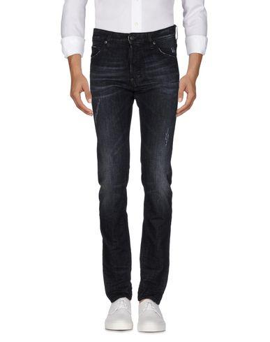 Джинсовые брюки DSQUARED2 42569241WU