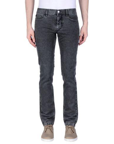 Джинсовые брюки MARC JACOBS 42569295HV