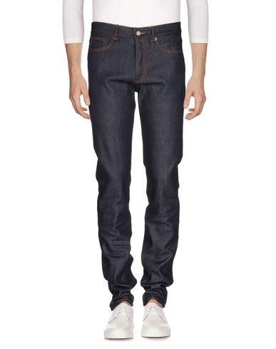 Джинсовые брюки GIVENCHY 42569361LL