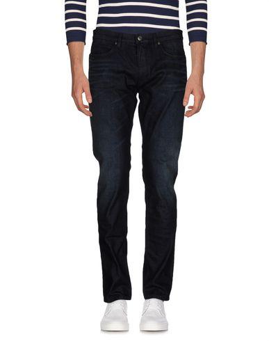 Джинсовые брюки HUGO 42569362UO