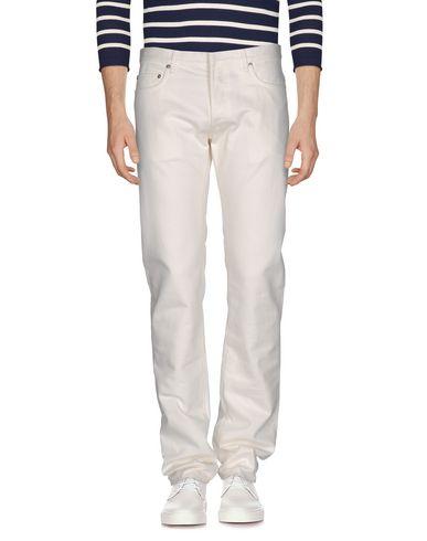 Джинсовые брюки DIOR HOMME 42569384SI