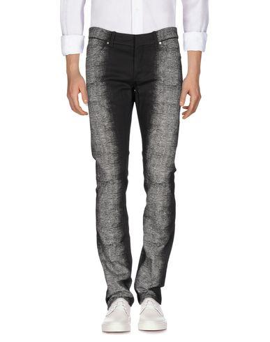 Джинсовые брюки BALENCIAGA 42569415WK