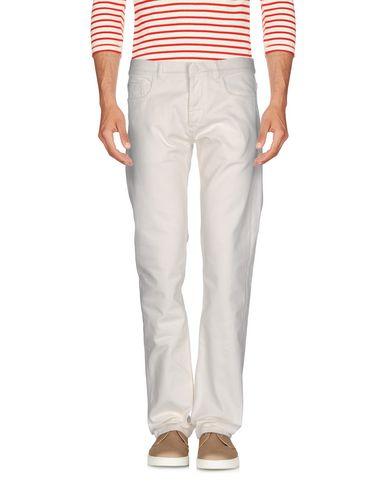 Джинсовые брюки MARC JACOBS 42569451EX