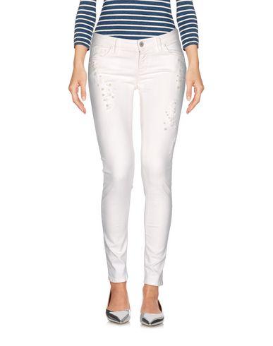 Джинсовые брюки GUESS 42569457FF